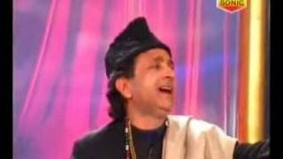 New World Famous Qawali - Muhammad ke Shahar Mein By Aslam Sabri Part 2