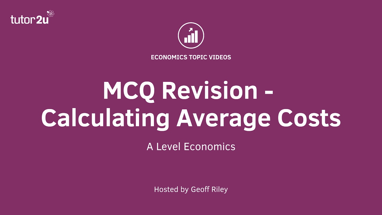 economics exam questions Explore timing and format for the ap microeconomics exam,  questions require the use of economics content knowledge and reasoning across the range of course topics.