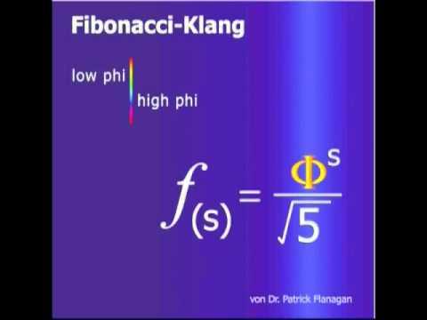Resultado de imagen para PHIRAMID PHILIPPINES PHI