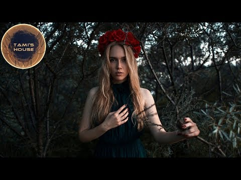 Yüksek Sadakat - Kafile (Yakar Allevici Remix)