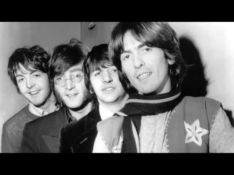 T.M.M.R. - Instrumental Tribute To The Beatles E.P. (In Aid Of Sheffield Childrens Hospital)