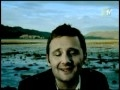watch he video of Novastar - Never Back Down (videoclip)