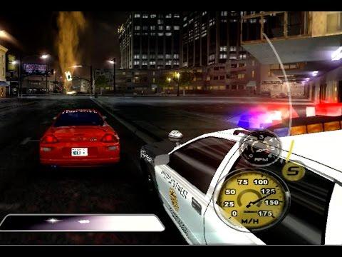 Midnight Club 3 Long Carrer Part 1 [Xbox]