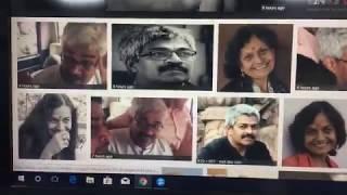 BJP के मंत्री जी की सेक्स CD का सच | Lallantop Bulletin