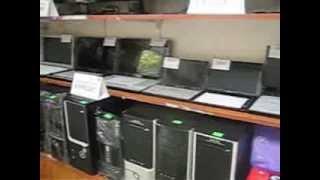 Компьютеры, комплектующие, ноутбуки, Вулканешты(, 2011-10-15T09:13:21.000Z)