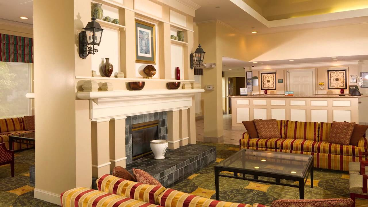 Fancy Hilton Garden Inn Jacksonville Motif - Brown Nature Garden ...