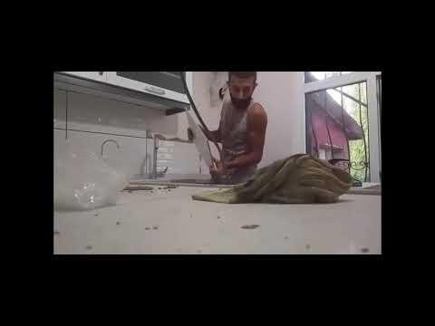 Oyuncak Bebek Mezarlığı -  Korku Filmi izle  - Türkçe Dublaj Film izle