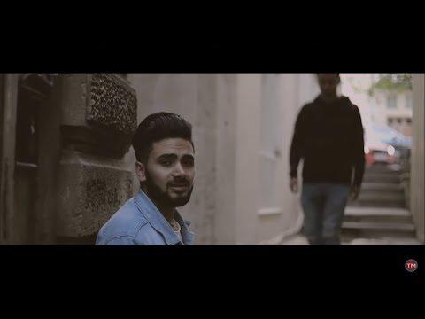 Ramal Ft Senan - Baliqlarin Şahı Remix 2019 (Official Klip)