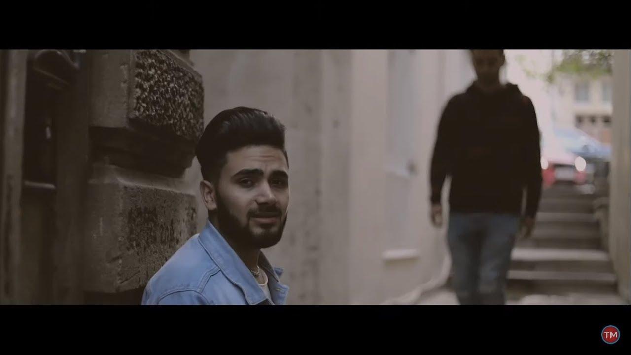 Ramal Ft Senan Baliqlarin Sahi Remix 2019 Official Klip Youtube