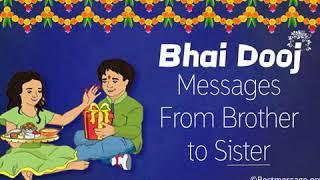 #Bhai