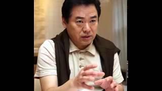 グッチ祐三さんのお料理トーク「今夜はうまいぞぉ!」のトークまとめで...
