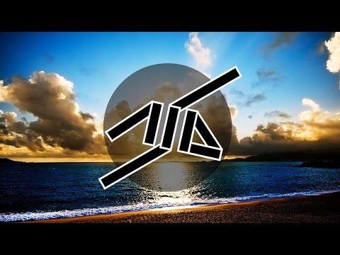 [Exclusivo] Motar Dubz - I woke up on the beach