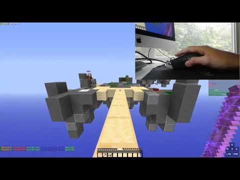 Download Youtube: [HANDCAM] Ich bin legit! BlackEagle Fna Hackt nicht!