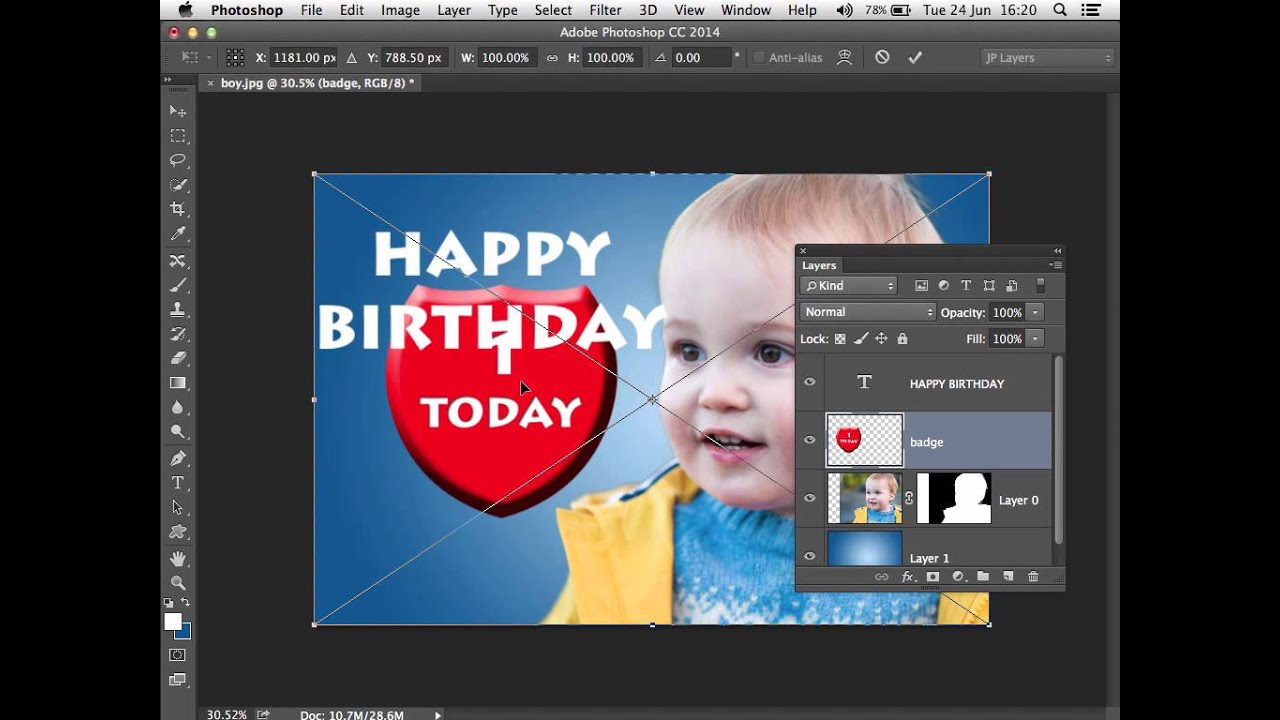 photoshop cc 2014 a user s guide to adobe s new updates youtube rh youtube com photoshop user guide cs6 photoshop user guide hindi pdf