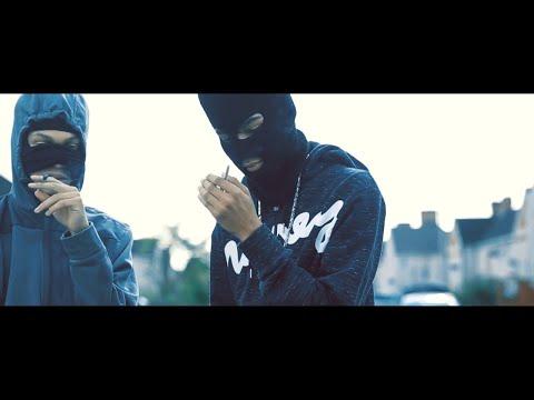 Kizo x Slitzz - How We Roll (Music Video) | @MixtapeMadness