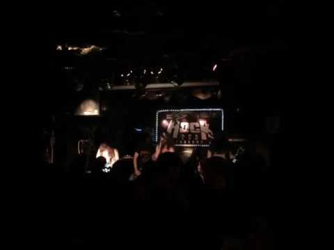 Long Hair Memories  @The Rock Pub - Bangkok | 13.05.2019
