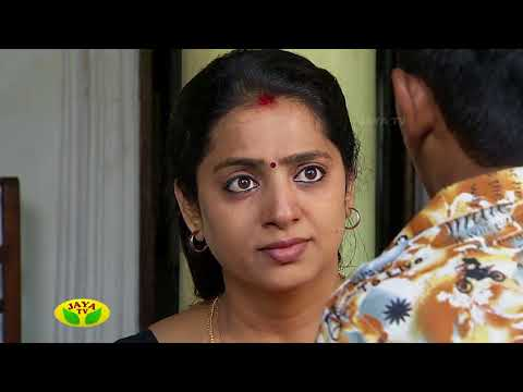 Kairasi Kudumbam - Episode 650 On Monday,18/09/2017