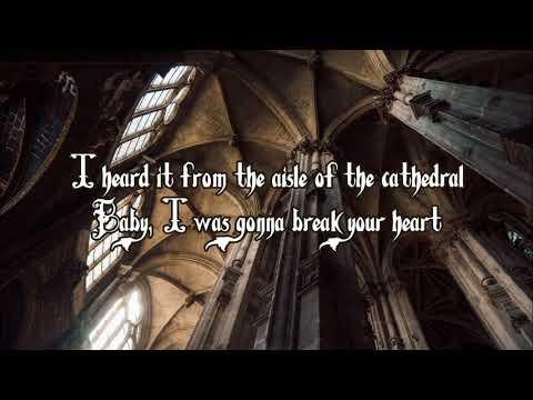 Jade Bird - Cathedral (Acoustic) Lyrics