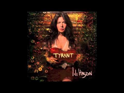 Lili Haydn  Tyrant