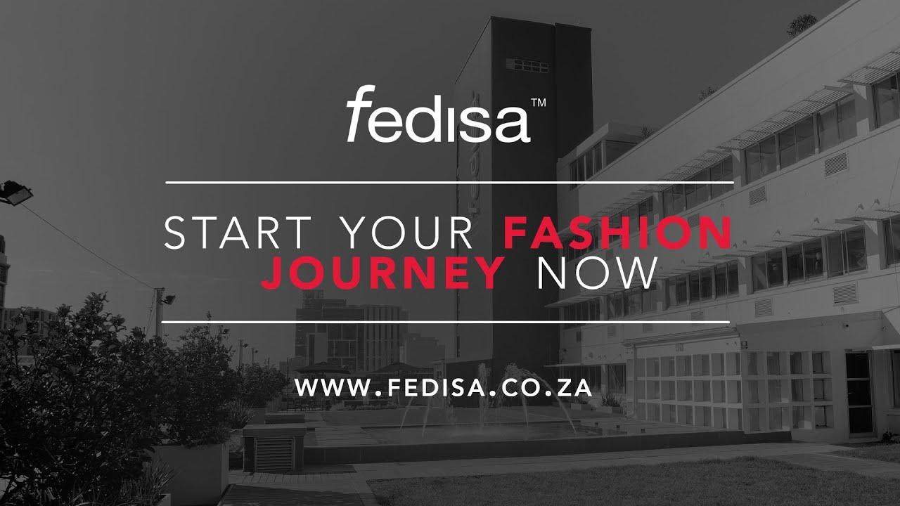 Imagine Fedisa Official Video Youtube