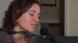 Ani difranco red letter year lyrics