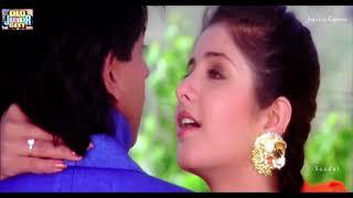Kisi Meharbaan Ne Aake (((Jhankar))) HD - Kal Ki Awaz (1992), from Saadat