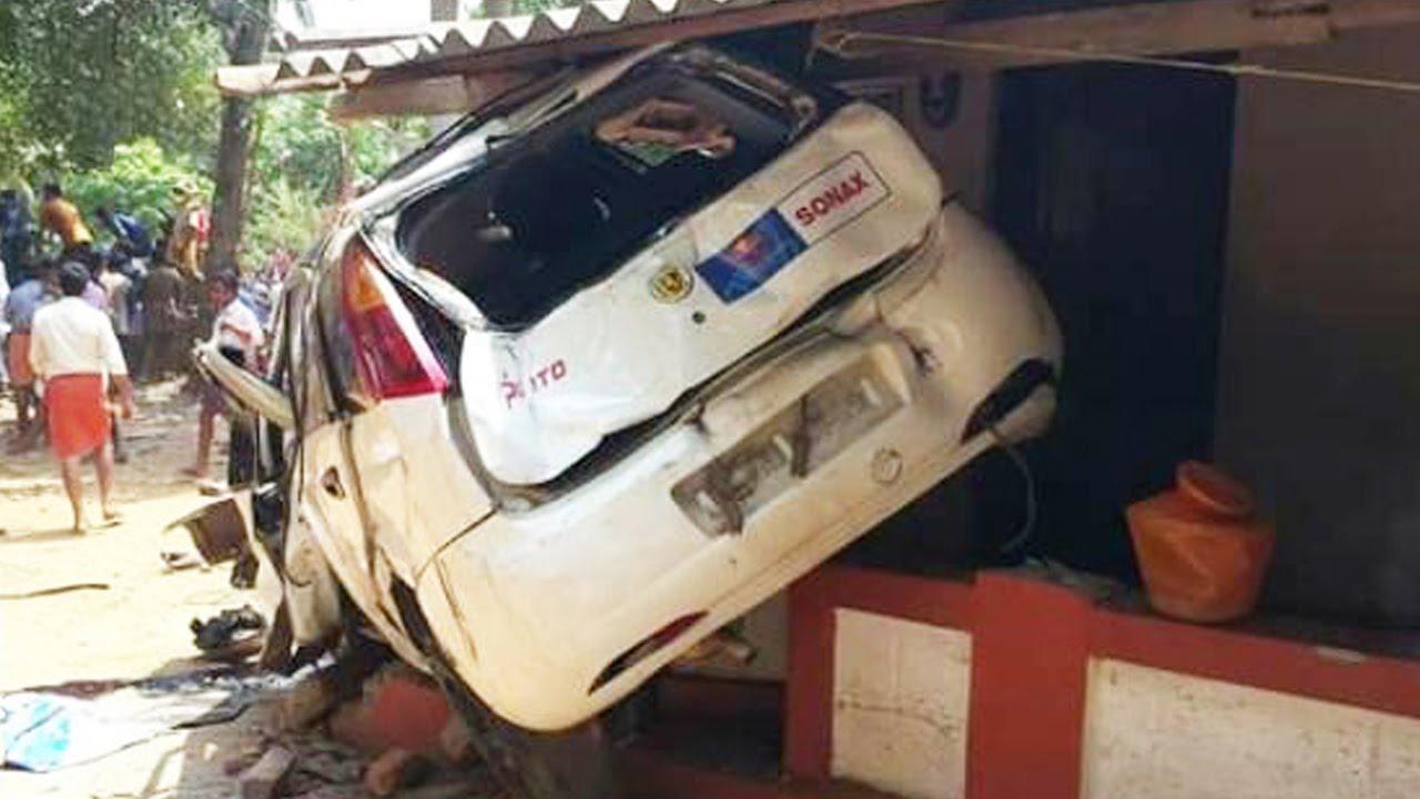 advice car fiat new review crash test side punto me pop trade motors reviews