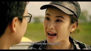 Phim Hài Việt Nam Chiếu Rạp