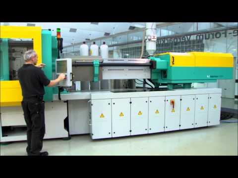 Injection Molding Company New Jersey Korea Argentina: 3d-Molding.com