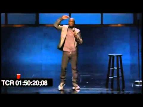 Kevin Hart - Laugh at My Pain [NAPISY PL] [6/6]