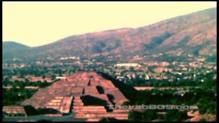 Kapital K Trucha music video