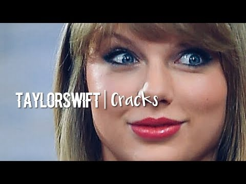 Taylor Swift | CRACK | #TSTuesday