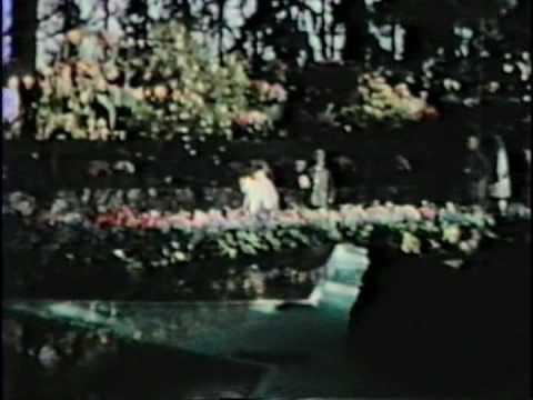 Jewel Box 1961