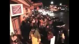 RATM - Township Rebellion - (Subtitulos en español)