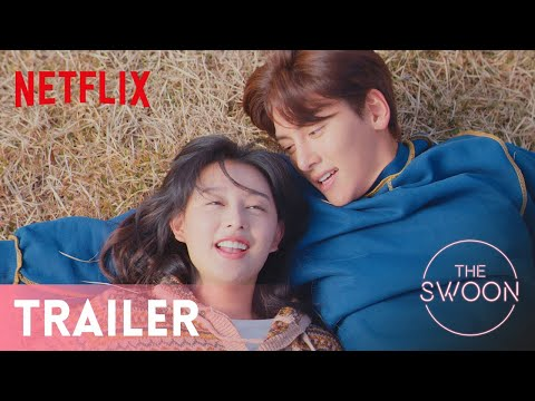 Lovestruck in the City | Official Trailer | Netflix [ENG SUB]