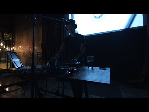 Brian Bradley Live In Minneapolis