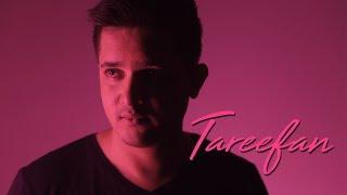 Tareefan | Knox Artiste | Qaran x Badshah | Veere Di Wedding
