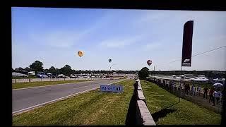 Formula VIPER Racing Eagle Talon TSi V6