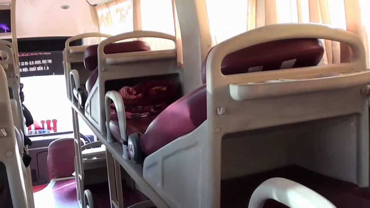 Công ty vận tải hành khách Thạch Thành