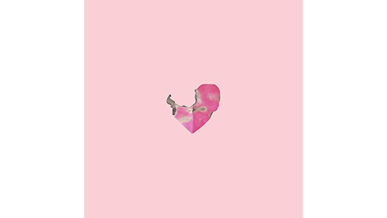 Minni Manchester - Arson (feat. Kadeem Tyrell) [Prod. Venuz Beats]