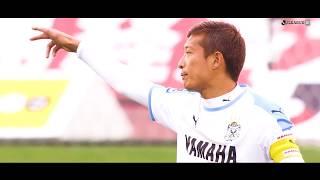 明治安田生命J1リーグ 第5節 磐田vs浦和は2018年4月1日(日)エコパで...