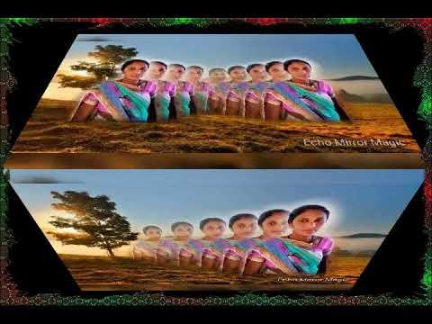 Thali Thali Lyrical Song