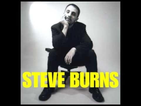 Steve Burns - A Song For Dustmites Live