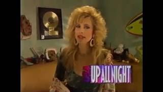 Video USA Up All Night 06 1992 Rhonda Shear Season Two Sorority Babes download MP3, 3GP, MP4, WEBM, AVI, FLV September 2017