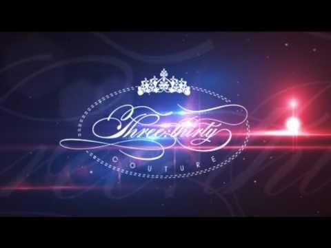 Gainesville Fashion Week 2011 TV PROMO