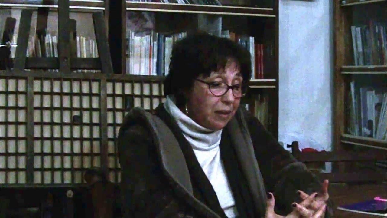 Resultado de imagen de silvia guerra poeta uruguaya
