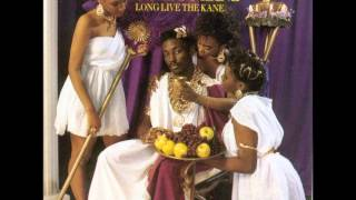 Watch Big Daddy Kane Just Rhymin With Biz video