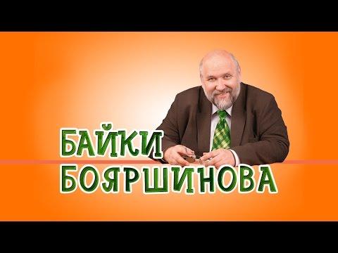 Константин Циолковский – великий дилетант