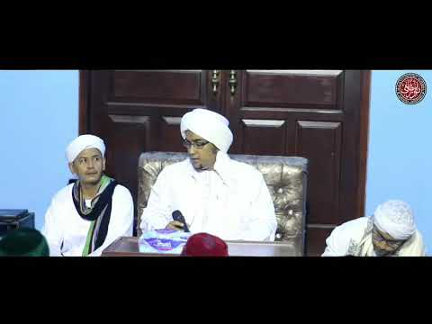 Nurul Musthofa, Khoirul Bariyah