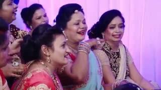 samdhan Samdhi orignal video